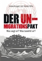 Der UN-Migrationspakt