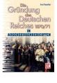 Deuerlein, Ernst: Die Gründung des Deutschen Reiches 1870/71