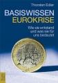 Edler, Thorsten: Basiswissen Eurokrise