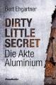 Ehgartner, Bert: Dirty Little Secret
