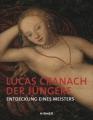 Enke: Roland: Lucas Cranach der Jüngere