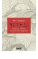 Frances, Allen: Normal