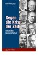 Führing (Hg.), Daniel: Gegen die Krise der Zeit