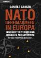 Ganser, Daniele: NATO-Geheimarmeen in Europa