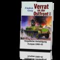 Georg, Friedrich: Verrat an der Ostfront Bd. 2