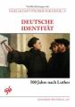 GfP 2017 Deutsche Identität