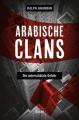 Ghadban, Arabische Clans