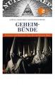Graichen, Gisela: Geheimbünde