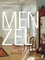 Grebe, Anja: Menzel