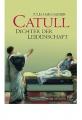 Haig Gaisser, Julia: Catull