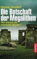 Hausdorf, Hartwig: Die Botschaft der Megalithen