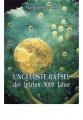 Hausdorf, Hartwig: Ungelöste Rätsel der letzten 5000 Jahre