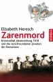 Heresch, Elisabeth: Zarenmord
