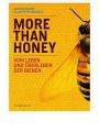Imhoof, M. / Lieckfeld, C.-P.: More than Honey