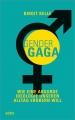 Kelle, Birgit: GenderGaga
