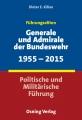 Kilian, Dieter E.: Führungseliten
