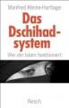 Kleine-Hartlage, Manfred: Das Dschihadsystem
