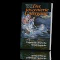 Kunze, Werner: Der inszenierte Untergang