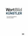 Luckhard, Ulrich: WortBildKünstler