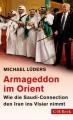 Lüders, Armageddon im Orient