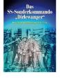 Michaelis, Rolf: Das SS-Sonderkommando ›Dirlewanger‹