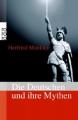 Münkler, Herfried: Die Deutschen und ihre Mythen