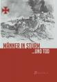 Mundt, Erich Konradt: Männer in Sturm und Tod