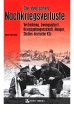 Nawratil, Heinz: Die deutschen Nachkriegsverluste