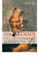 Netz, Reviel / Noel, William: Der Kodex des Archimedes
