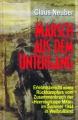 Neuber, Claus: Marsch aus dem Untergang