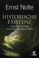 Nolte, Ernst: Historische Existenz
