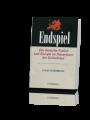 Nordbruch, Claus: Endspiel