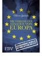 Janich, Oliver: Die vereinigten Staaten von Europa