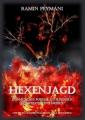 Peymani, Hexenjagd
