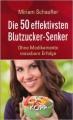 Müller: Die 50 besten Blutzucker-Killer