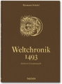 Schedel, Hartmut: Weltchronik 1493