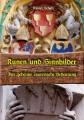 Schulz, Rainer: Runen und Sinnbilder