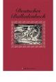 Schurig, C. / Richter, L. (Illustr.): Deutsches Balladenbuch