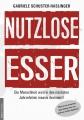 Schuster-Haslinger Nutzlose Esser