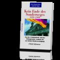 Schwarze, Ulrich: Die Deutschen und ihr Staat Band 4