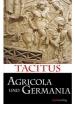 Tacitus: Agricola und Germania