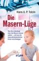 Tolzin, Hans U. P.: Die Masern-Lüge