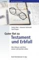 Ubert, Guido: Guter Rat zu Testament und Erbfall