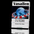 Uhle-Wettler, Reinhard: Vasallen
