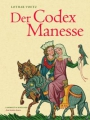 Voetz (Hg.), Lutz: Der Codex Manesse