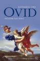 Volk, Katharina: Ovid