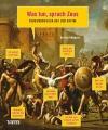 Wagner, Gerhard: Was tun, sprach Zeus