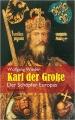 Wieder, Wolfgang: Karl der Große