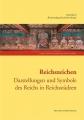 Wittmann, Helge: Reichszeichen